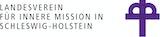 Landesverein für Innere Mission in Schleswig-Holstein Logo