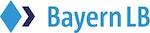 Bayerische Landesbank Logo