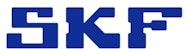 SKF GmbH Logo