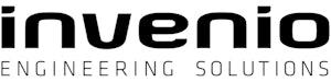 invenio GmbH Engineering Services