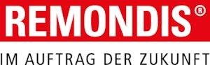 REMONDIS-Gruppe