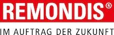 REMONDIS-Gruppe Logo