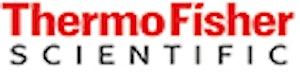 Thermo Fisher Scientific Inc. Logo