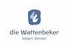 Die Wattenbeker GmbH