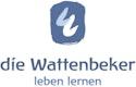 Die Wattenbeker GmbH Logo