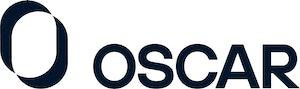OSCAR GmbH Logo