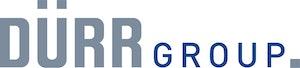 Dürr AG Logo