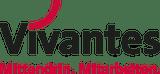 Vivantes Institut für berufliche Bildung im Gesundheitswesen