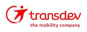 Transdev GmbH Logo