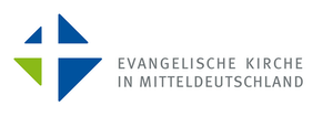 Landeskirchenamt der Evangelischen Kirche in Mitteldeutschland (EKM)