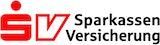 SV SparkassenVersicherung Logo