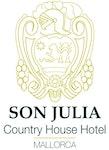 SON JULIA Country House Hotel MALLORCA Logo