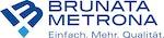 BRUNATA-METRONA GmbH & Co. KG Logo