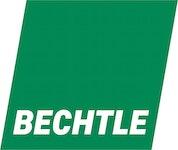Bechtle AG Logo