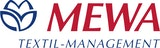 MEWA Textil-Service AG & Co. Management OHG Logo