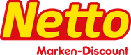 Netto Marken-Discount AG & Co. KG Logo