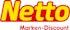 Netto Marken-Discount AG & Co. KG Logo