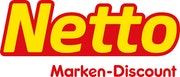 Netto Marken-Discount Stiftung & Co. KG Logo