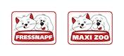Fressnapf Holding SE Logo