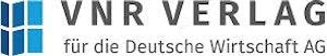 VNR Verlag für die Deutsche Wirtschaft AG