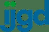 Internationale Jugendgemeinschaftsdienste Logo