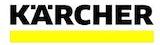 Alfred Kärcher GmbH & Co. KG Logo