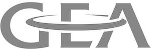 GEA Group AG Logo