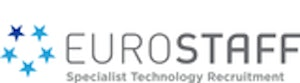 Eurostaff Group GmbH