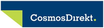 Cosmos Lebensversicherungs-Aktiengesellschaft
