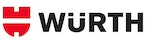 Adolf Würth GmbH & Co. KG Logo