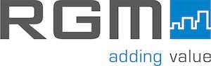 RGM Holding GmbH