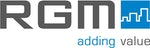 RGM Holding GmbH Logo