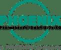 PHOENIX Pharmahandel GmbH & Co KG