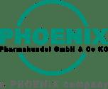PHOENIX Pharmahandel GmbH & Co KG Logo