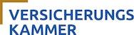 VERSICHERUNGSKAMMER Logo