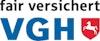 VGH Versicherungen Logo