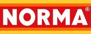 NORMA Lebensmittelfilialbetrieb Stiftung & Co. KG Logo
