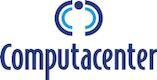 Computacenter AG & Co. oHG Logo