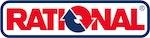 RATIONAL Aktiengesellschaft Logo