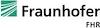 Fraunhofer-Institut für Hochfrequenzphysik und Radartechnik FHR Logo