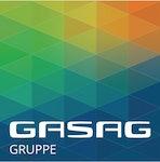 GASAG-Gruppe Logo