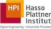 Hasso-Plattner-Institut für Digital Engineering gGmbH