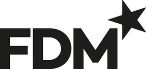 FDM Group GmbH