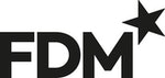 FDM Group GmbH Logo