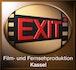 Exitfilm