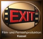 Exitfilm Logo