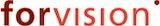 forvision Logo
