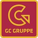 GC-Gruppe | GC Großhandels Contor GmbH Logo