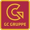 GC-Gruppe Logo