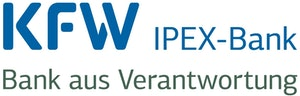 KfW IPEX-Bank GmbH Logo